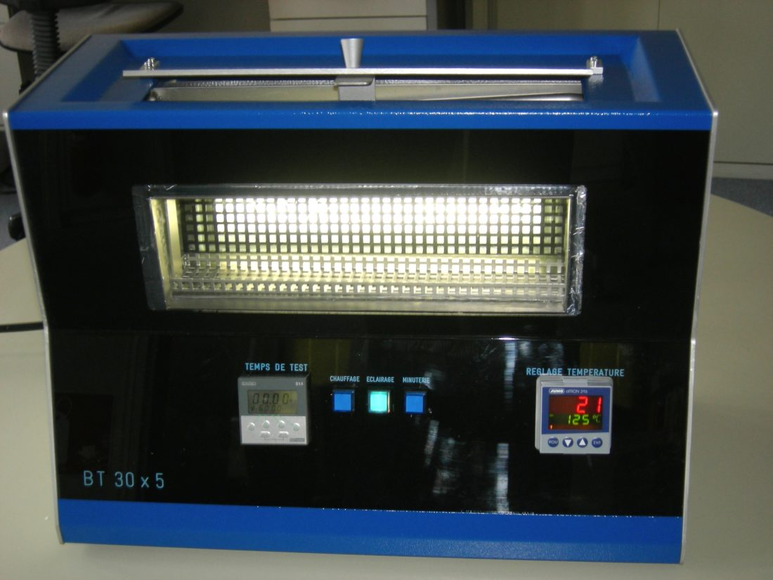 bt30-5