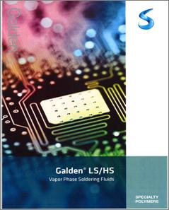 galden-ls-hs