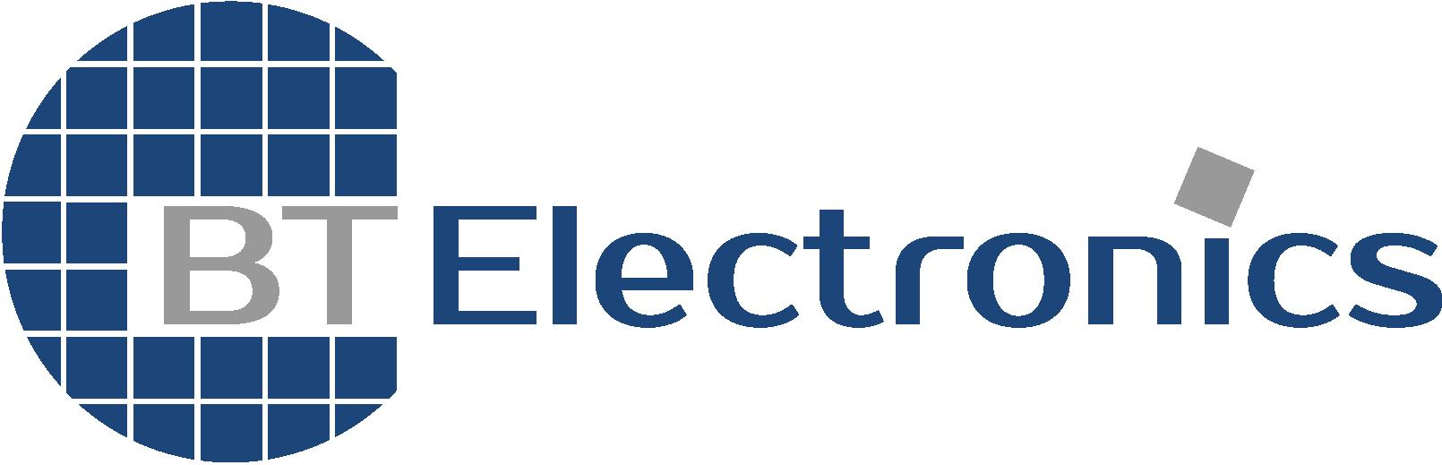 BT Electronics