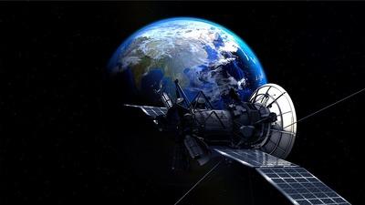 satellite-4269342_960_720